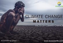 facts-of-climate-change