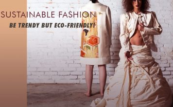 sustainable-fashion-be-trendy-but-ecofriendly