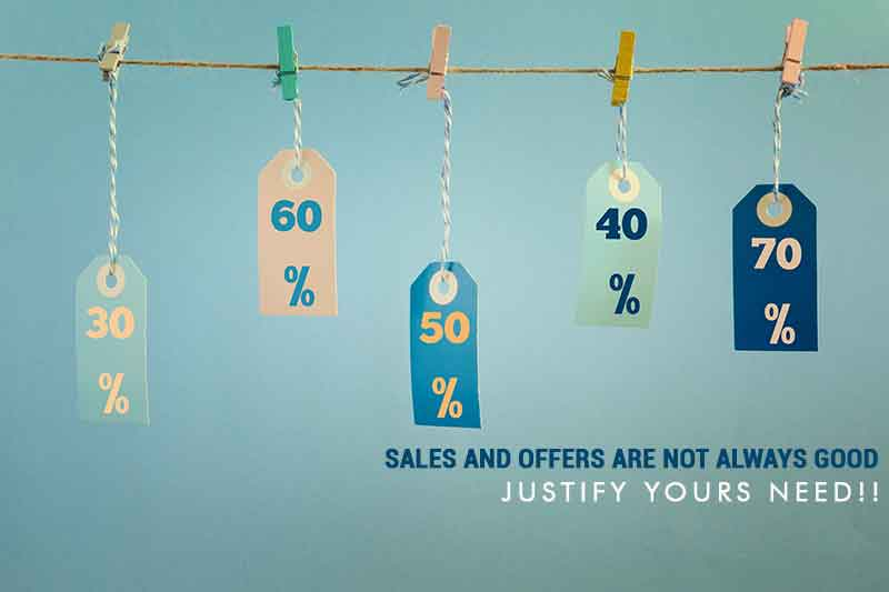 Eco-tactics-Sales-and-Offers-are-not-always-good