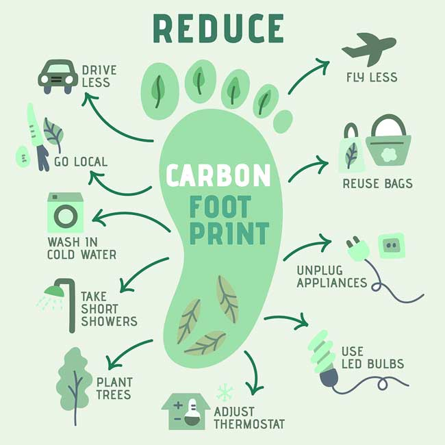 How-Eco-friendly-practices-and-tricks-helps-to-reduce-the-individual-carbon-footprint