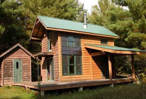 Meaning-of-Off-Grid-Lifestyle
